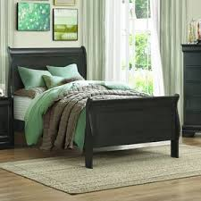 South Shore Twin Platform Bed Where Can I Buy South Shore Libra Twin Platform Bed