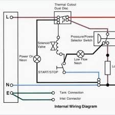 wiring diagram wiring diagram rotary switch selector of free save