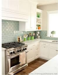 blue tile backsplash kitchen tags 100 beautiful beautiful kitchen white to ceiling cabinets blue gray subway tiles