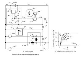 component motor starter circuit diagram siemens mcc wiring