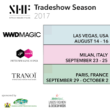 home design show las vegas 100 home design trade show las vegas ldi 2017 magic trade