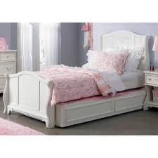 Metal Sleigh Bed Sleigh Bed Kids U0027 U0026 Toddler Beds Shop The Best Deals For Nov 2017