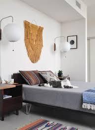 Mid Century Bedroom Bedroom Luxury Mid Century Modern Bedroom Ideas 41 On With Mid