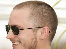 haircuts for crown bald spots best 25 hairstyles for balding men ideas on pinterest haircuts