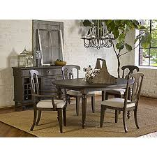 broyhill dining room sets broyhill furniture quality home furniture sets selection