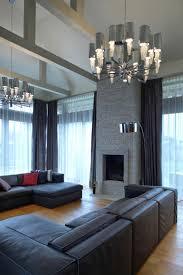 türkise wandgestaltung wohndesign ehrfürchtiges moderne dekoration wohnzimmer grau