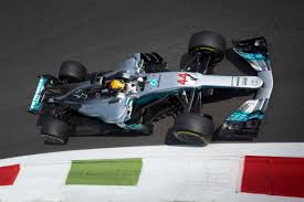 mercedes formula one mercedes amg just dropped a road formula one car and our