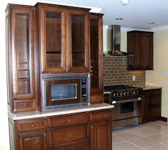 kitchen microwave ideas kitchen cabinets microwave kitchen cabinet kit best 25