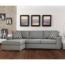 Sofa Bed Pocket Sprung Mattress by Rooms To Go Sofa Sleeper Sale Best Home Furniture Decoration