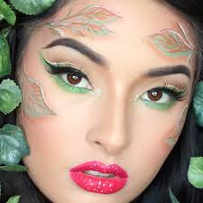 Halloween Makeup Pics by Madre Monte Halloween Makeup Tutorial Laura Sanchez Video