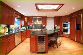 modern view kitchen cabinets archives listbuildingforall perfect custom kitchen cabinets bay area collection kitchen design