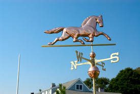 Design For Antique Weathervanes Ideas Picturesque Garden Weathervanes For Sale Ecormin Weathervane
