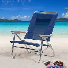Backpack Cooler Beach Chair Furniture Colorful Big Kahuna Beach Chair For Beautiful Outdoor