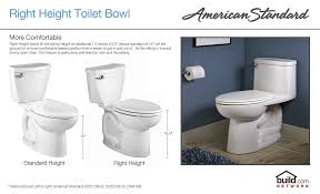 home decor american standard one piece toilets bathroom sinks