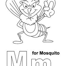 characters coloring pages download u0026 print