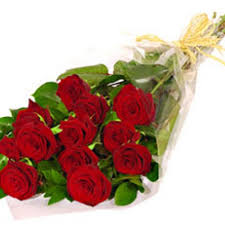 flowers delivery express san lorenzo florist flower delivery by cherryland flowers