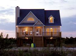 raised beach house plans home plans with pier foundations house plans and more