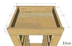 Woodworking Design Software Free For Mac by Jewelry Cabinet Her Tool Belt