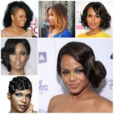african american hairstyles 2017 haircuts hairstyles and hair