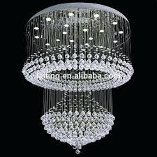High Quality Chandeliers Fancy Chandeliers Dynamicpeople Club