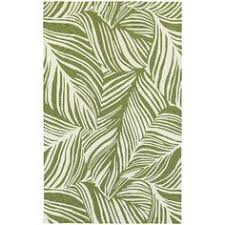 Tropical Outdoor Rugs Pindo Area Rug Outdoor Rugs Machine Made Rugs Synthetic Rugs