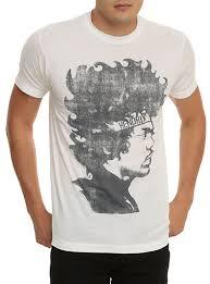 jimi headband jimi headband t shirt hot topic t shirt review