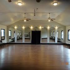 Pivot Interiors San Jose Pivot Ballroom Dance Studios 2208 Kimberton Rd Phoenixville