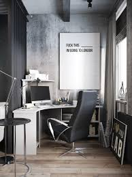 russian interior design home designs slick home office a hipster inspired design