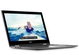black friday 2 in 1 laptop deals dell inspiron 15 5000 2 in 1 dell united states