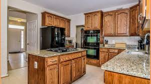 elegant kitchen cabinets cabinet 42 inch kitchen cabinets important build your own