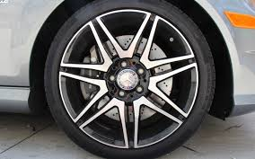 tires for mercedes mercedes tire images search