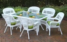 clearance dining room sets furniture patio furniture dining sets clearance motivational
