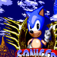 sonic cd apk showcase sonic fan hq