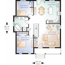 1 story house floor plans simple 2 story house plans simple 2 story house floor simple 2