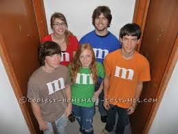 cheap costume ideas costume ideas that are cheap easy and totally diy for