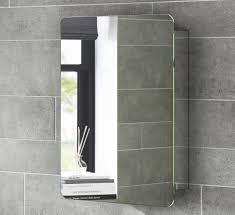 Black Wall Cabinet Bathroom Bathrooms Design Wooden Bathroom Cabinets Over The Toilet
