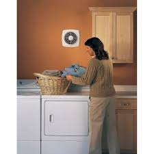 vintage nutone kitchen exhaust fan trends with how to replace