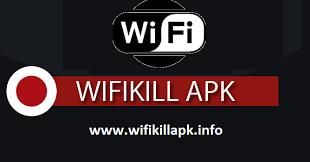 kill apk wifikill apk v2 3 2 pro 2017 for android