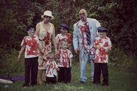 Pyramid Head Halloween Costume 4 Answers Family Halloween Costumes Quora