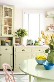 country kitchen diner ideas 11 retro diner decor ideas for your kitchen vintage kitchen decor