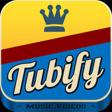 tubify for youtube free video player and playlist manager apprecs