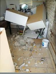 comment fixer meuble haut cuisine ikea ikea meuble haut cuisine fabulous ikea meuble haut cuisine ikea