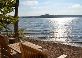 branson vacation cabin rentals
