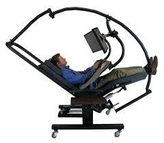 Zero Gravity Computer Desk Zero Gravity Office Desk Chair Customer Reviews And Photographs Of