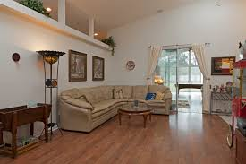 what paint colors make rooms look bigger paint colors make room look bigger decodir billion estates 93416