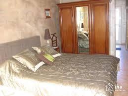 chambre d hote 45 chambres d hôtes à sorède dans une propriété iha 44874