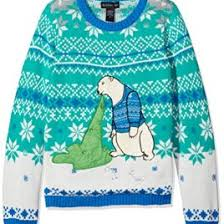 christmas sweaters archives light up wear