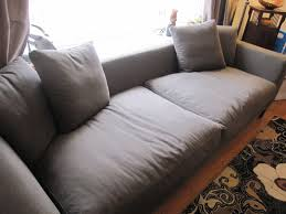 Sofas Without Flame Retardants Sofa Saga Part 5 A Happy Place To Sit Laura U0027s