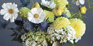 How To Make Floral Arrangements Step By Step Easy Flower Arrangements Elegant Flower Arrangement Photos