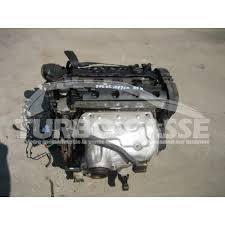 siege 206 rc a vendre moteur peugeot 206 rc occasion turbo casse